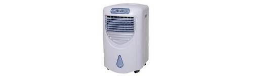 Climatizadores